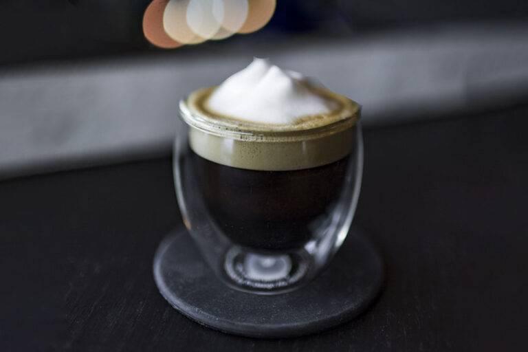 chamonix cafe culture